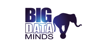 Big Data Minds