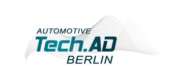 Automotive Tech.AD Berlin