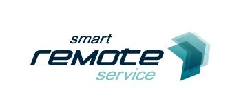 smart.Remote Service