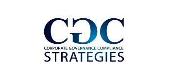 CGC - Corporate Governance Compliance Strategies