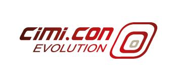 CiMi.CON Evolution