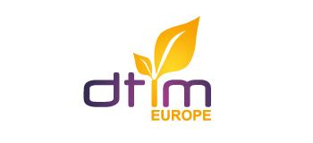 DTIM Europe