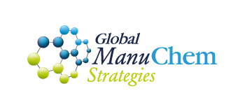 Global ManuChem Strategies