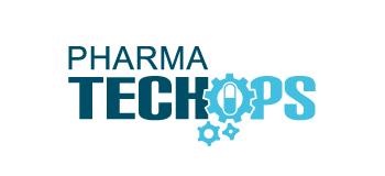 Pharma TechOps
