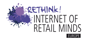 Rethink! Internet of Retail Minds Europe