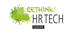 Rethink! HR & Technology Minds Europe Event