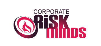 Corporate Risk Minds