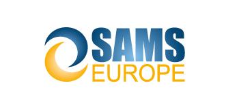 SAMS EUROPE