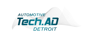 Automotive Tech.AD Detroit