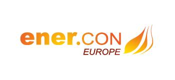 ener.CON Europe