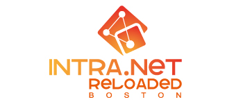 Intra.NET Reloaded Boston