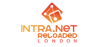 Intra.NET Reloaded London