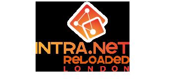 Intra.NET Reloaded London