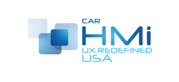 Car HMI USA