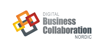Digital Business Collaboration Nordic
