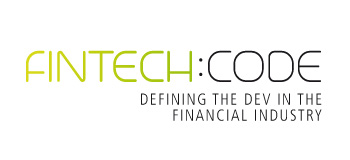 fintech:CODE