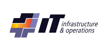 IT Infrastructures and Operations