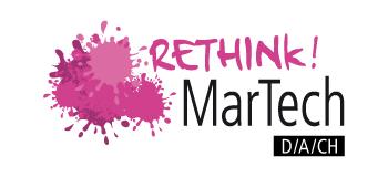 Rethink! MarTech