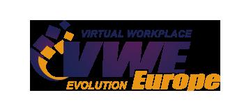 VWE Europe