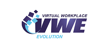 Virtual Workplace Evolution 2021