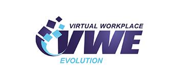 Virtual Workplace Evolution