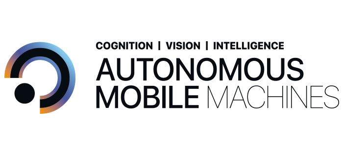 Autonomous Mobile Machines
