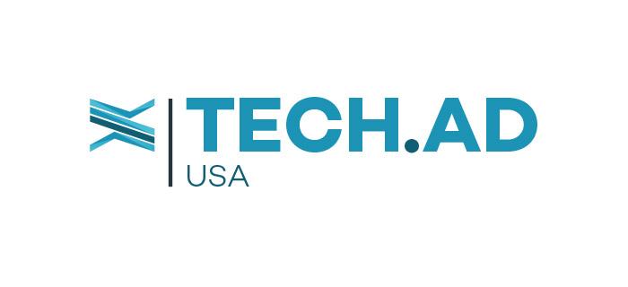 Automotive Tech.AD USA