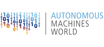 Autonomous Machines World