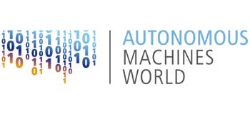 Autonomous Machines World