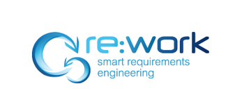re:work Smart Requirements Engineering