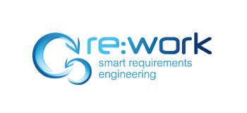 re:work Smart Requirements Engineering