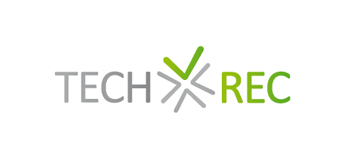 Tech Rec Europe