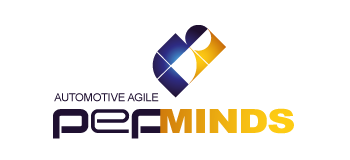 Automotive Agile PEP Minds
