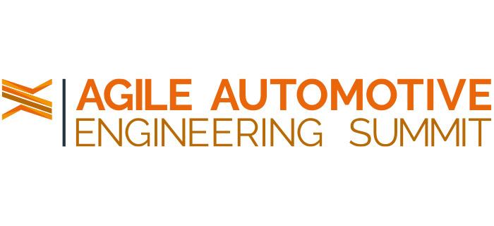 Automotive Agile PEP Minds