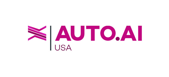 Auto.AI USA