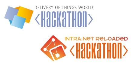 hackathons