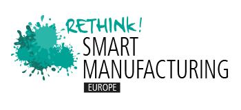 Rethink! Smart Manufacturing Europe