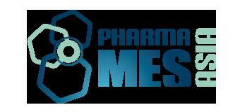 Pharma MES Asia