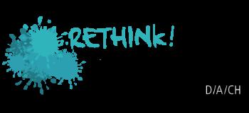 Rethink! smart SCM