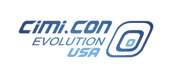 CiMi.CON Evolution USA