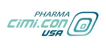 Pharma CiMi.CON USA