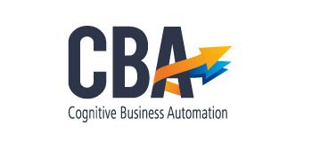 Cognitive Business Automation