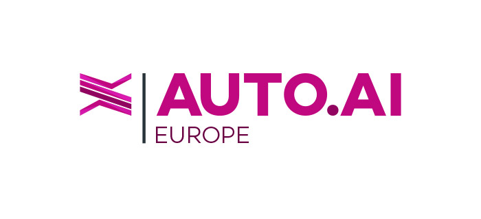 Auto.AI