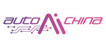 Auto.AI China