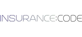 Insurance:CODE