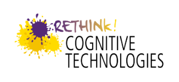 Rethink! Cognitive Technologies