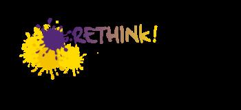 Rethink! Cognitive Technologies