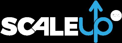 ScaleUp360-Logo-neg