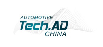 Tech.AD China