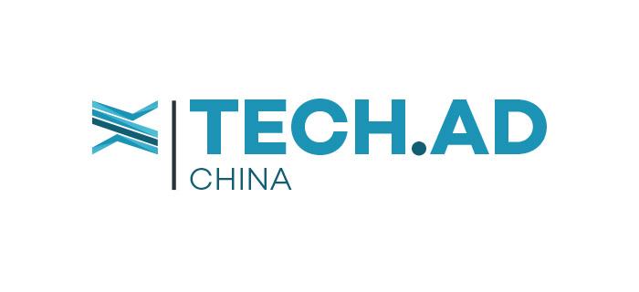 Tech.AD China